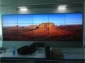 同时代科技许海巍-三星LG1.8mm拼接屏监视器一体机厂家