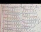 中惠小区朝南96平方地皮出售