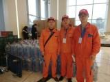 長沙開福區桶裝水配送公司送水速度快
