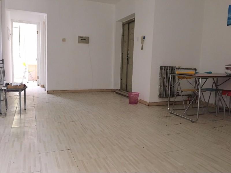 回龙观 田园风光 4室 1厅 合租