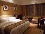 酒店套房家具 雅格家具有限公司 专业生产酒店家具