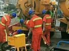 城阳专业疏通下水道 投下水道师傅 疏通马桶专家