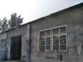 鲁山 鲁山县,马楼乡 厂房 1000平米