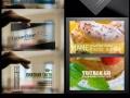设计·印刷·喷绘·广告·摄影·手绘涂鸦·微信平台