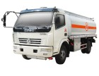 廠家直銷油罐車加油車價格優惠型號齊全專業服務