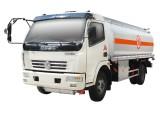 厂家直销油罐车加油车价格优惠型号齐全专业服务
