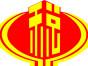 武汉青山区和平大道红钢城兼职外账会计财务审计验资注册公司等