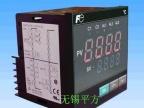 富士PXW-5温控表操作手册