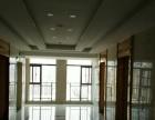 锦上SOHO酒店,西湖附近,精装修,可拆租