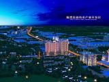 福州三维动画宣传片制作