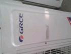 中央空调吸顶机,风管机。