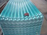湖南屋面采光板470,湖南采光透明板,湖南采光板市场