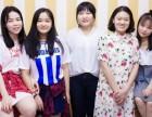 武汉艺考生文化课补习班-选择与努力同样重要!