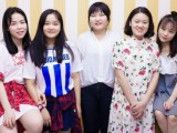 武汉艺考生文化课补习班-选择与努力同样重要
