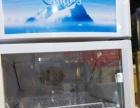 低价出售二手展柜单门展柜双门展柜保鲜柜冰箱四门冰柜出售
