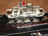中航伟业军事模型全国领先的专业军事航天模型供应商