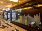 深圳龙岗区净水器加盟,净水器代理,净水器图片