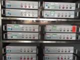 收购工厂实验室处理电子仪器,长期专业现金求购,价格公道