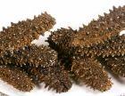 阿拉尔回收冬虫夏草专业回收鱼翅燕窝高价回收海参鲍鱼