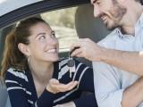 借車給別人出了交通事故車主是否要承擔責任