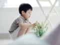 南通拍儿童照哪家好?G+童趣摄影儿童客照 童真