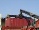 国内,疆内整车配货,特种车辆运输车皮,集装箱业务。