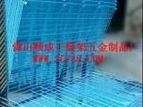 50层34层浸胶干燥架千层架晾干架
