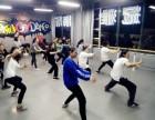 广州海珠宝岗爵士舞入门培训晚上班半年499元不限次数