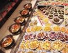 餐饮加盟店10大品牌-赣州佰佳旺快餐加盟