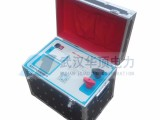 HDAS断路器安秒特性测试仪-武汉华顶电力