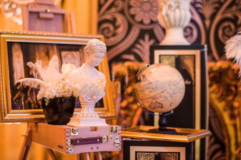 上海演出主持人哪位现场氛围比较好 扬州婚礼司仪价格