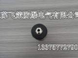 防爆元器件蜂鸣器防爆蜂鸣器FC-01