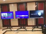 长沙电视出租 显示屏租用 显示器租赁 租电视机