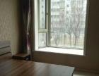 万柏林滨河西路 汇锦花园 3室 2厅 138平米