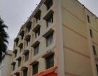 勐海路 写字楼 2000平米 整栋出租