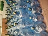 长沙恒大冰泉桶装水配送总公司,长沙送水电话,全城配送