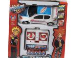 遥控玩具车 伟迪玩具  玩具批发 四通道遥控车818A八款