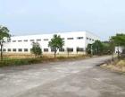 出售江西省萍乡市工业园区10000平方米 厂房
