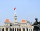 候鸟游越南|下龙湾、天堂岛、河内7天6晚轻松游