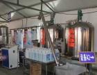 供应佳木斯地区车用尿素水生产设备厂家直销