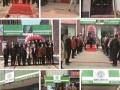 【北京心素力社区店】加盟官网/加盟费用/项目详情