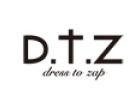D.T.Z服饰 诚邀加盟