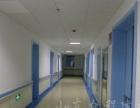潍坊塑胶地板,PVC地板,专业地面施工!
