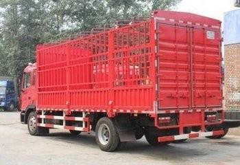 4.2米6米6.8吗i7.7米9.6米货车搬家搬厂,跑长途
