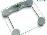 【正品】香山EB9471香山电子秤人体秤电子称人体称体重称特价