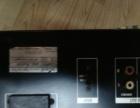 日本索尼CDP501ES纯CD机。