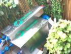 湘潭卡利净鱼池过滤器