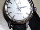 上海牌女机械手表低价转让