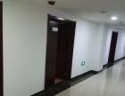 创新华城交通便利豪华型写字楼