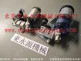 顺德冲床超负荷泵,台湾冲床油泵-东永源大量供给油器等
